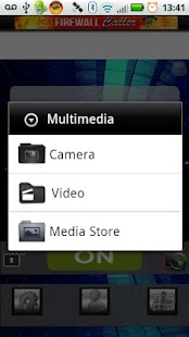 Block Calls- screenshot thumbnail