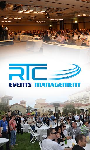 RTC Events
