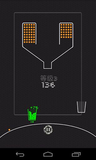 玩休閒App|100个球免費|APP試玩