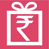 Earn Talktime Free Recharge
