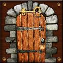 100 Doors Brain Teasers 1 icon