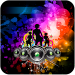 Create your Music Dance 4.0 Apk