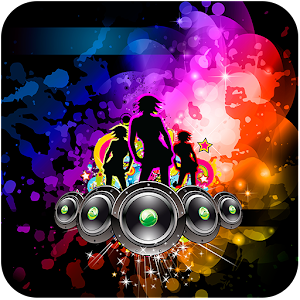 Create your Music Dance for PC and MAC
