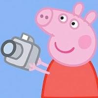 Peppa's Magic Camera 2