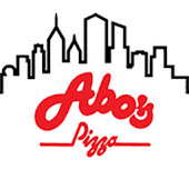 Abo's Pizza Louisville