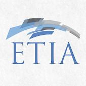 SMPTE ETIA 2014