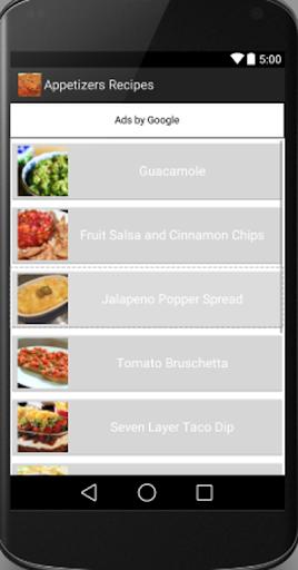 免費下載生活APP|開胃食譜 app開箱文|APP開箱王