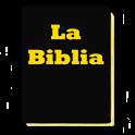 La biblia icon