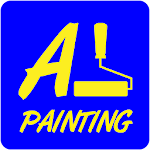 A & J Painting