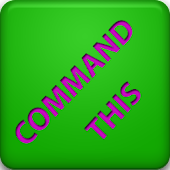 Command This