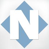 NCPL Inc
