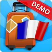 Phrasebook French Demo