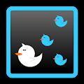 App Tweet Followers APK for Windows Phone