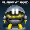 Flappy Troid