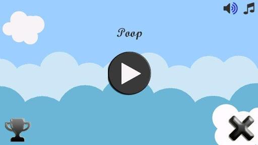 Poop Games