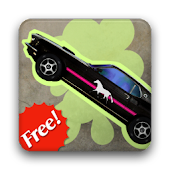 Muscle Cars - Free version
