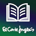 eBooks El Corte Inglés logo