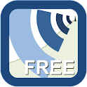 TV Antenna Helper FREE icon