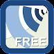 TV Antenna Helper FREE