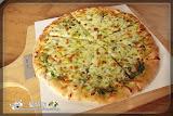 Family Pizza 手工柴燒窯烤比薩