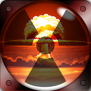 Nuclear Defense for PC and MAC