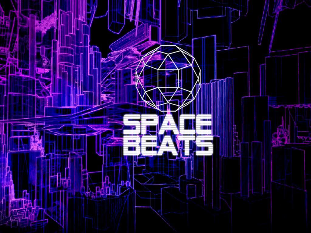 Space Beats Free - screenshot