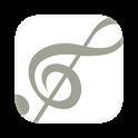 Score Master Lite icon