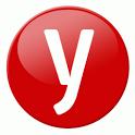 YHM icon