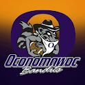 OCONOMOWOC YOUTH FOOTBALL icon