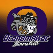 OCONOMOWOC YOUTH FOOTBALL