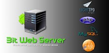 Download Web Server PHP|MyAdmin|MySQL APK latest version 5 0