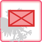 Wargame: Poland 1939 icon