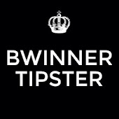 Bwinner Tipster - Betting