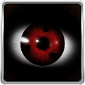 Sharingan Fondos Animados icon