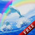 Beluga Ocean Trial icon