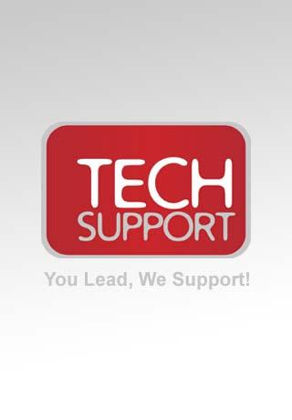 Tech Support Lebanon