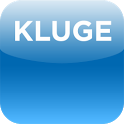 KLUGE icon