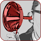 Ear Aid icon