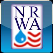 NRWA Water Operations