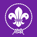 Boy Scout Translator icon