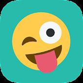 Emoji Up!