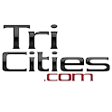 TriCities.com logo