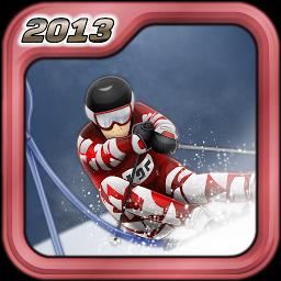 スキー&スノーボード2013