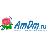 AmDm Donate