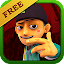 Talking Rapper Free 2.0.5.4 APK for Android