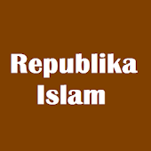 Republika Islam