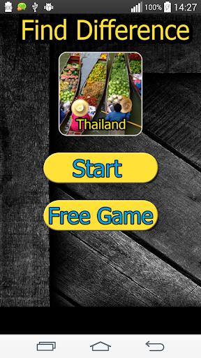 神指鞭炮猴年版下载-(安卓)Android趣味软件手机平板软件 ...