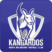 North Melbourne Official App