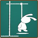 Hangman: Play – Learn – Enjoy logo