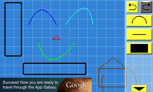 【免費工具App】My Room Planner Free-APP點子